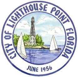 Lighthouse Point Logo